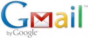 gmail-logo-by-google-650x287
