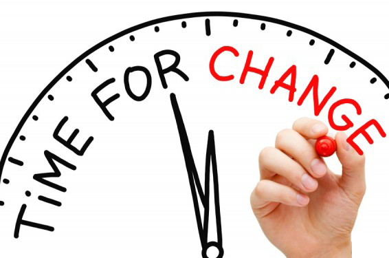 15 Способов повысить Конверсию сайта. Checklist