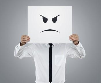 5 способов потерять лояльность клиента