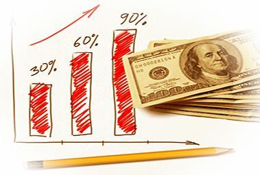 Как увеличить доход с Google Adsense или почему клики растут, а прибыль нет.