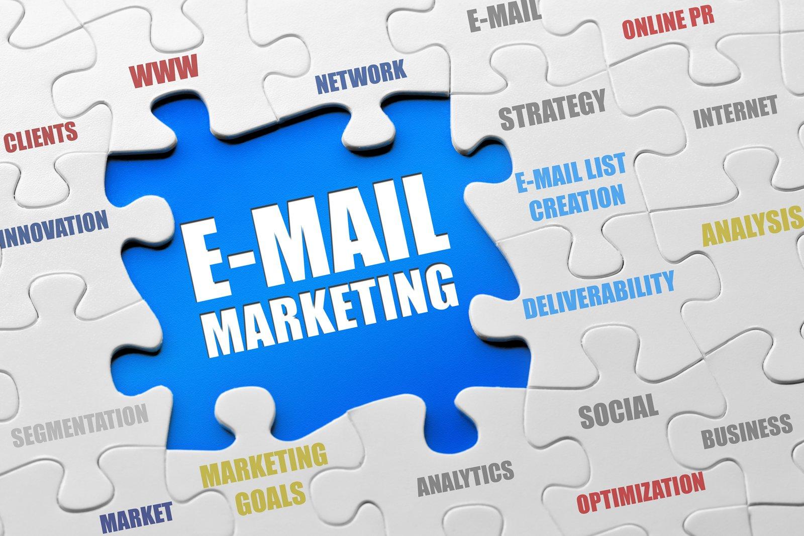 Метрика в email-маркентинге «Unsubscribe Rate»: количество отписавшихся от рассылки