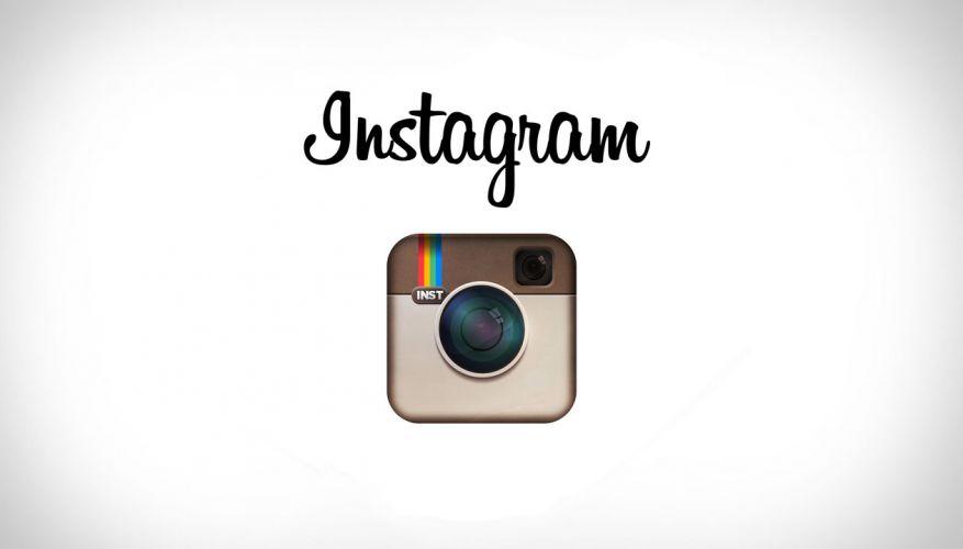 Загадочные истории ленты Instagram